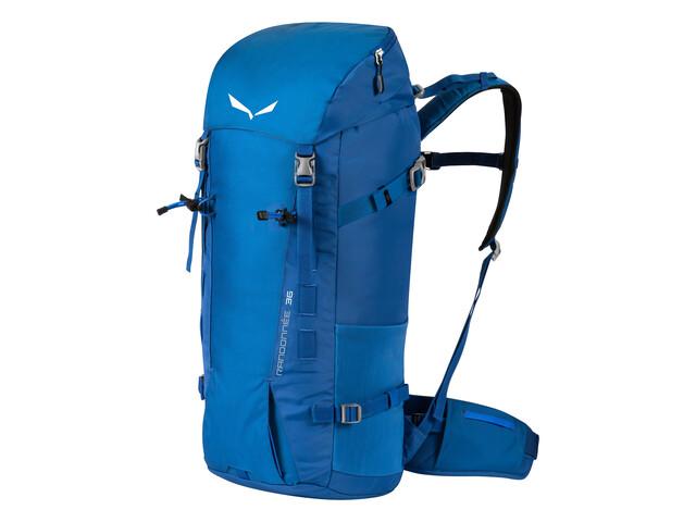 Salewa Randonnée 36 - Mochila - azul